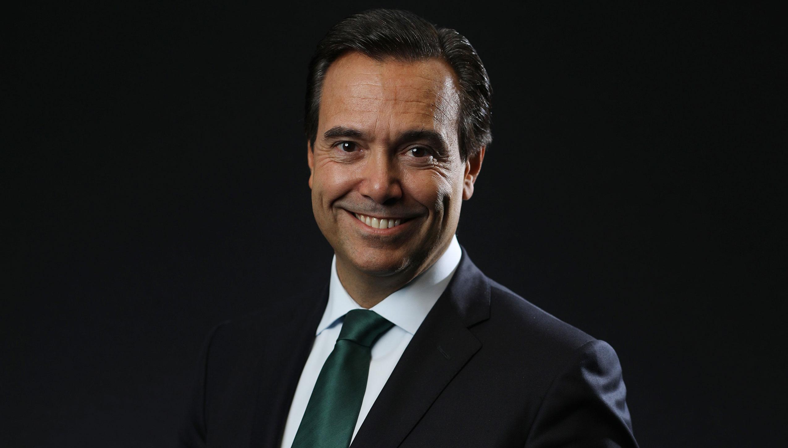 WGL05.19-Antonio Horta Osorio