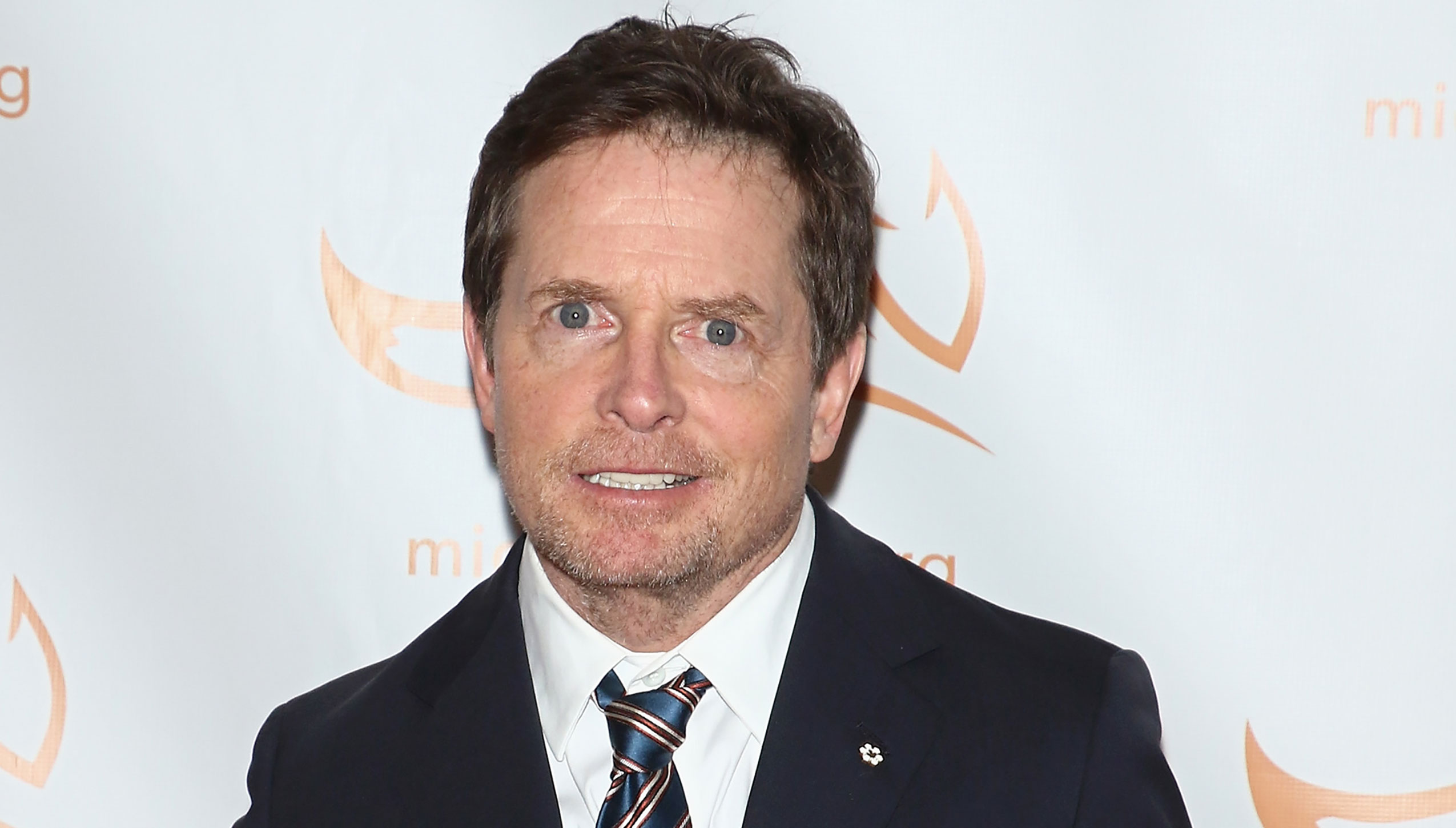 michael j fox - photo #5