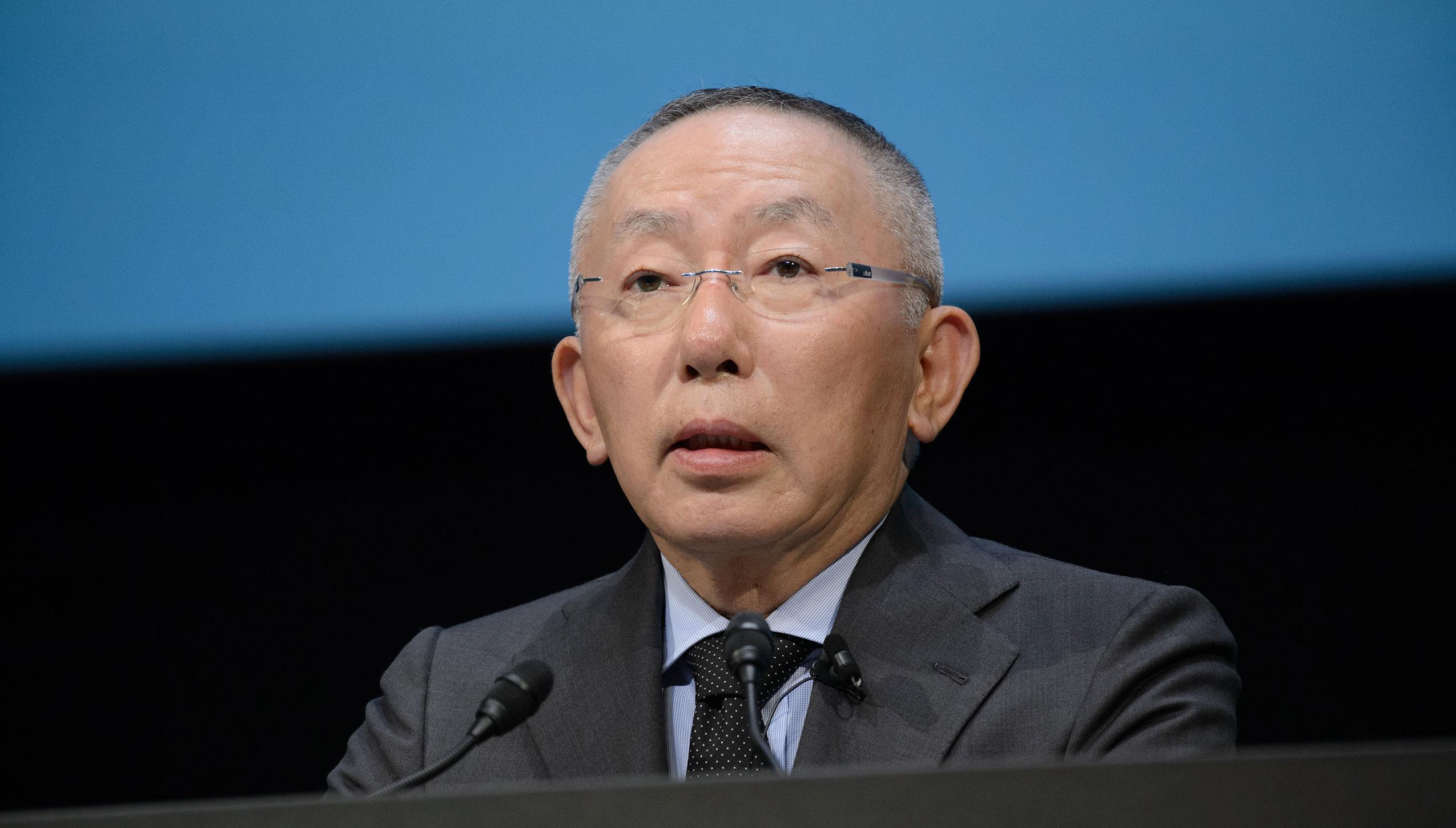WGL05.19-Tadashi Yanai