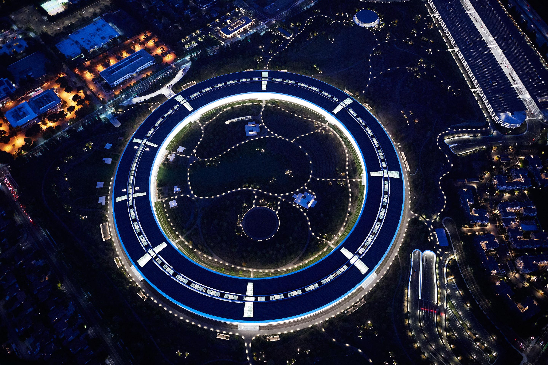 Cameron-Davidson-Apple-Aerial