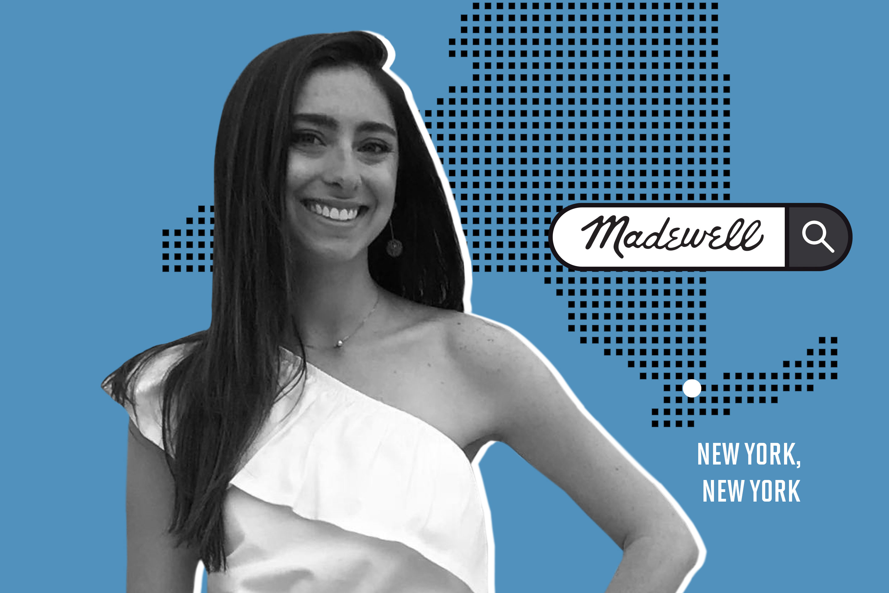 Entry Level-Marissa Abbonizio-Madewell