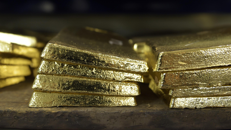 F500 2019-A-Mark Precious Metals