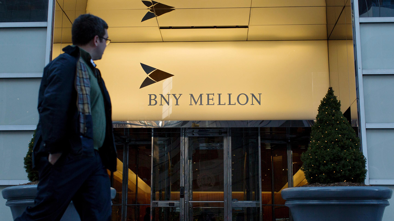 F500 2019-Bank of New York Mellon