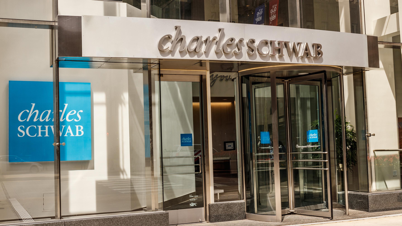 F500 2019-Charles Schwab