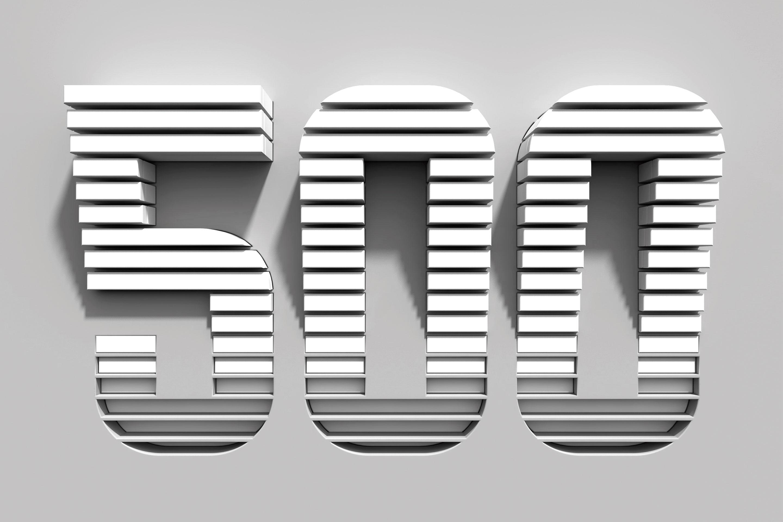 F500 2019 Logo Title