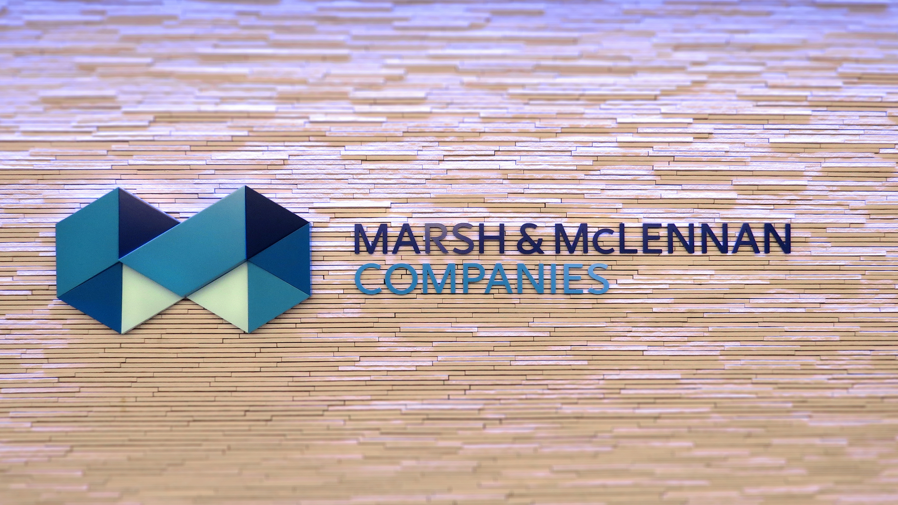 F500 2019-Marsh & McLennan