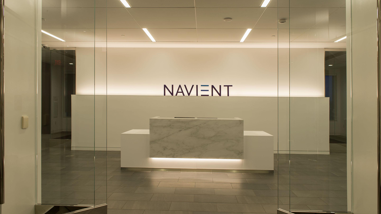 F500 2019-Navient