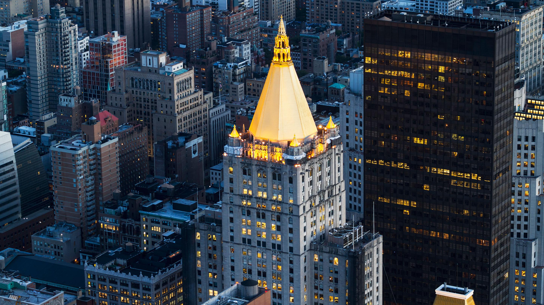 Newyork Life Insurance >> New York Life Insurance Fortune
