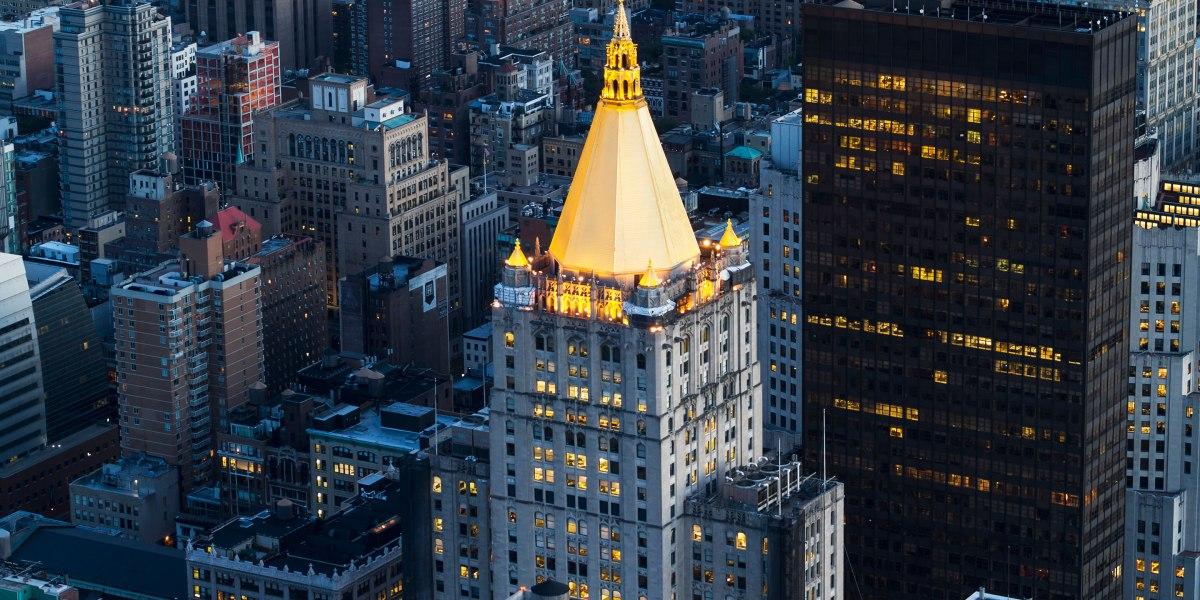 New York Life Insurance | Fortune