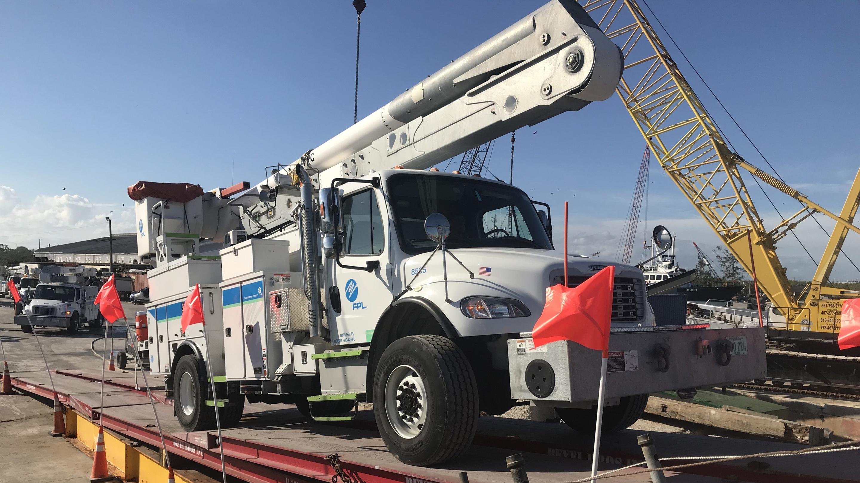 F500 2019-NExtEra Energy