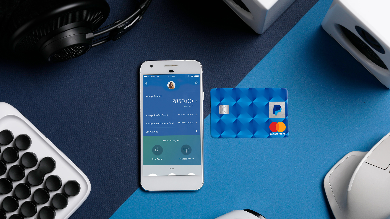 F500 2019-PayPal