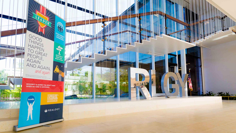F500 2019-Realogy Holdings