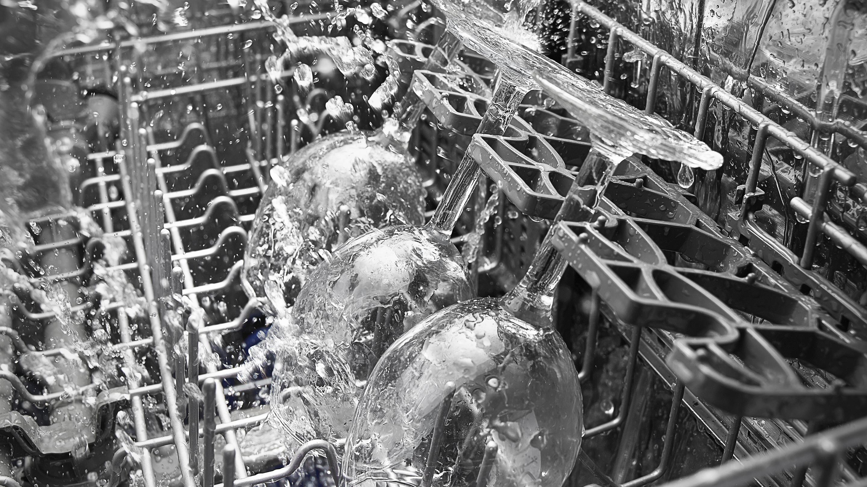 F500 2019-Whirlpool