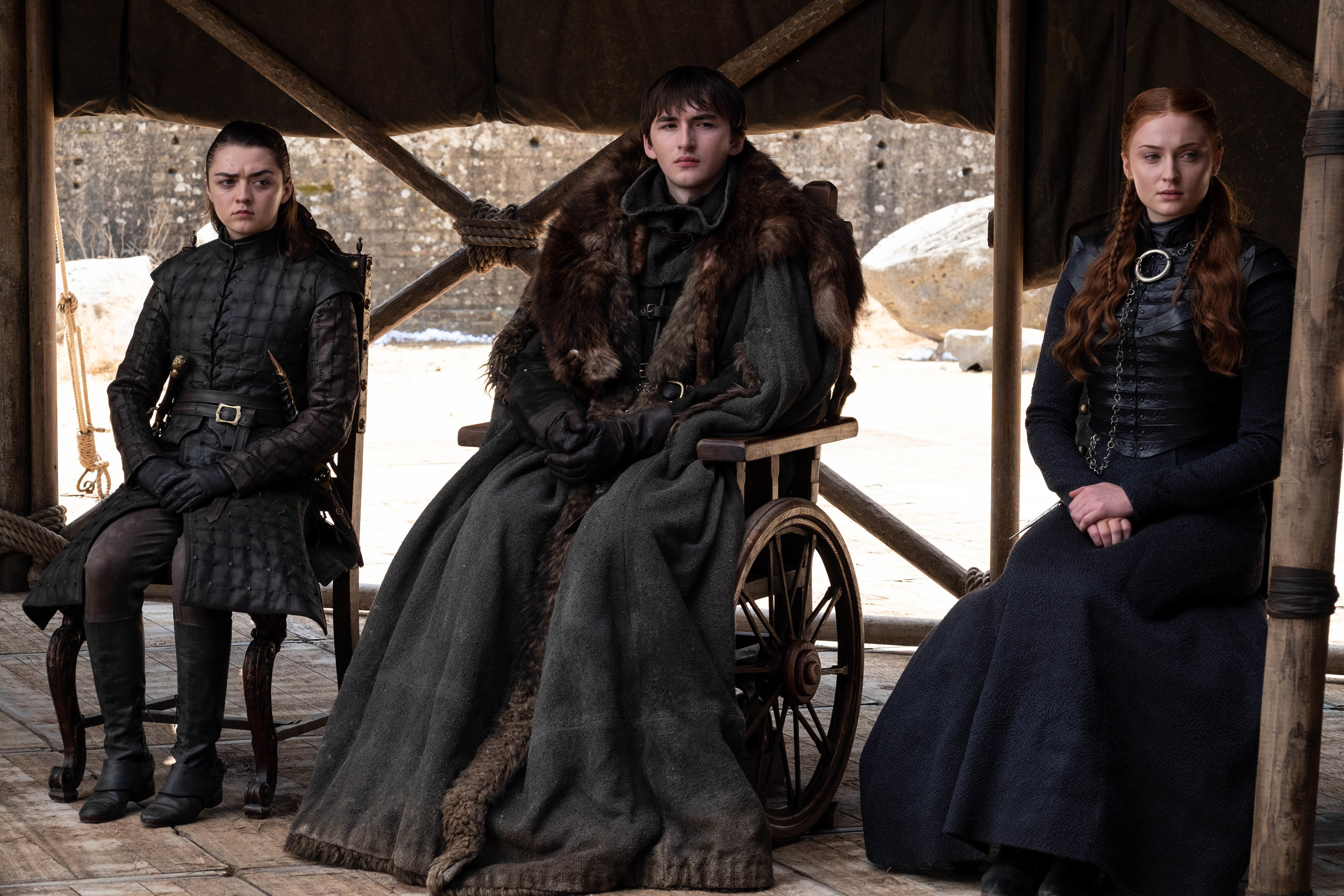 game of thrones finale china