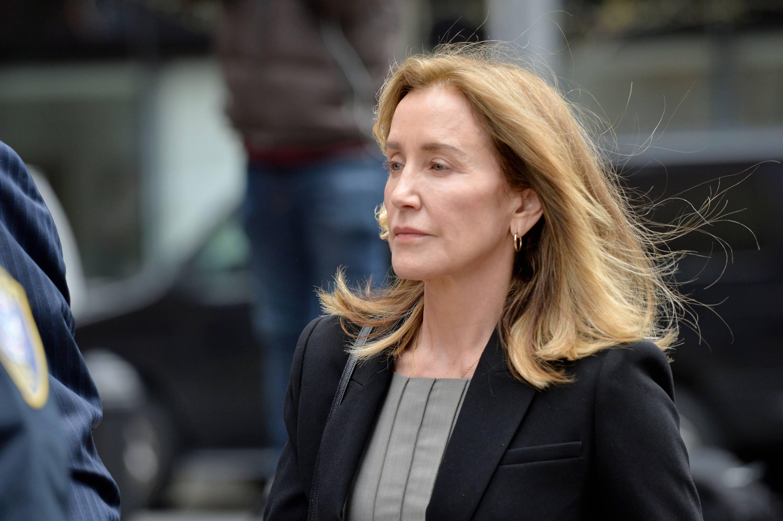 US-corruption-celebrity-television-university-trial