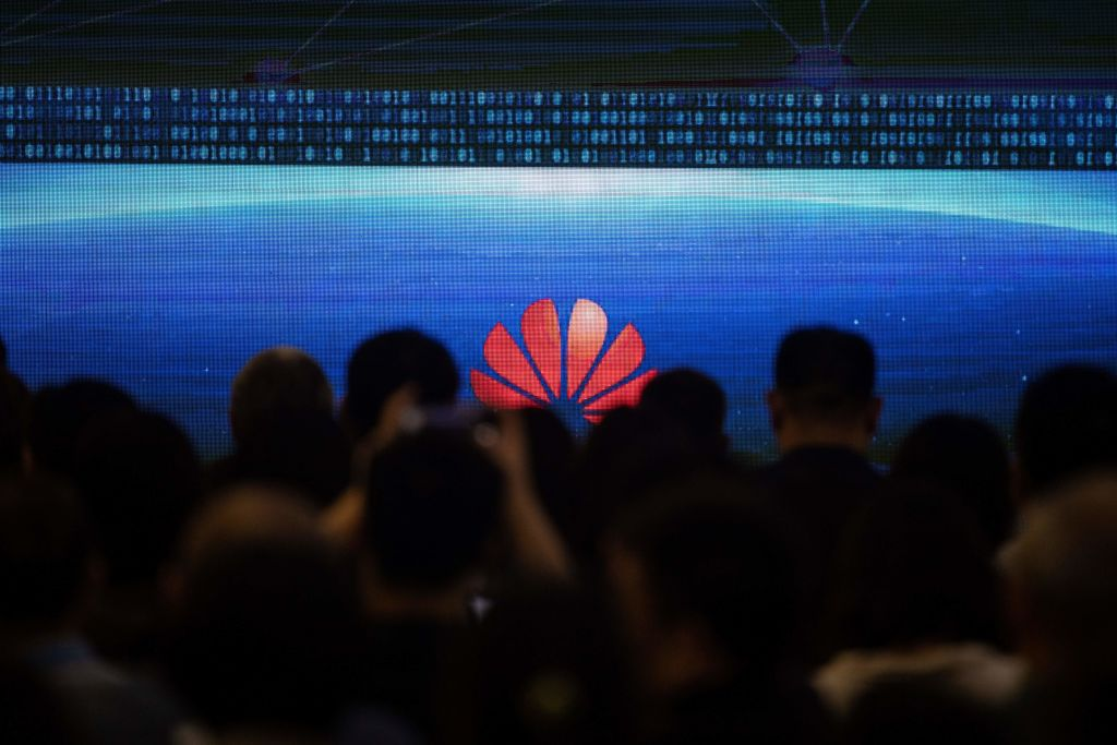US Grants Huawei Reprieve from Blacklist—And Saves Itself