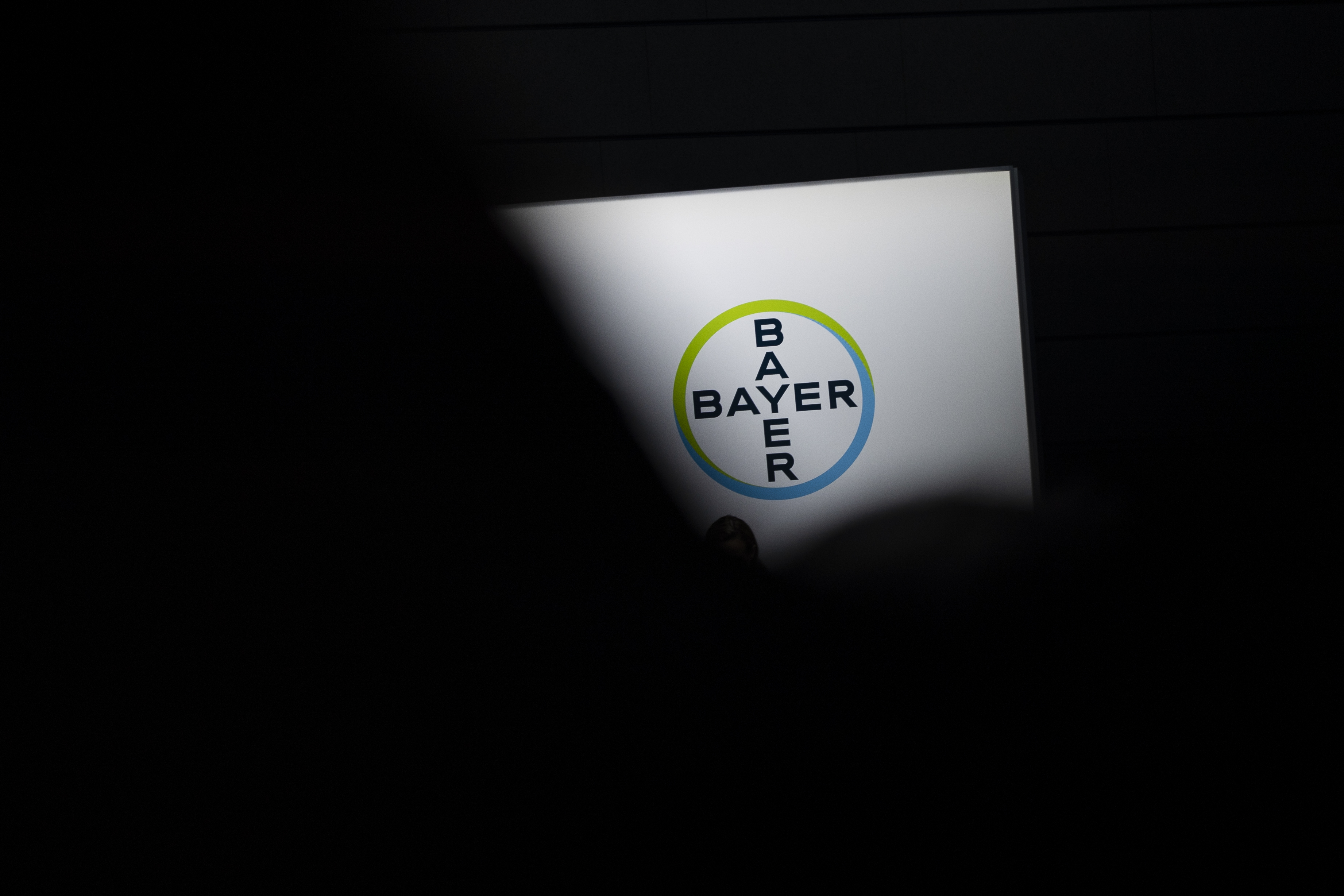 Bayer AG Holds Annual Shareholders Meeting