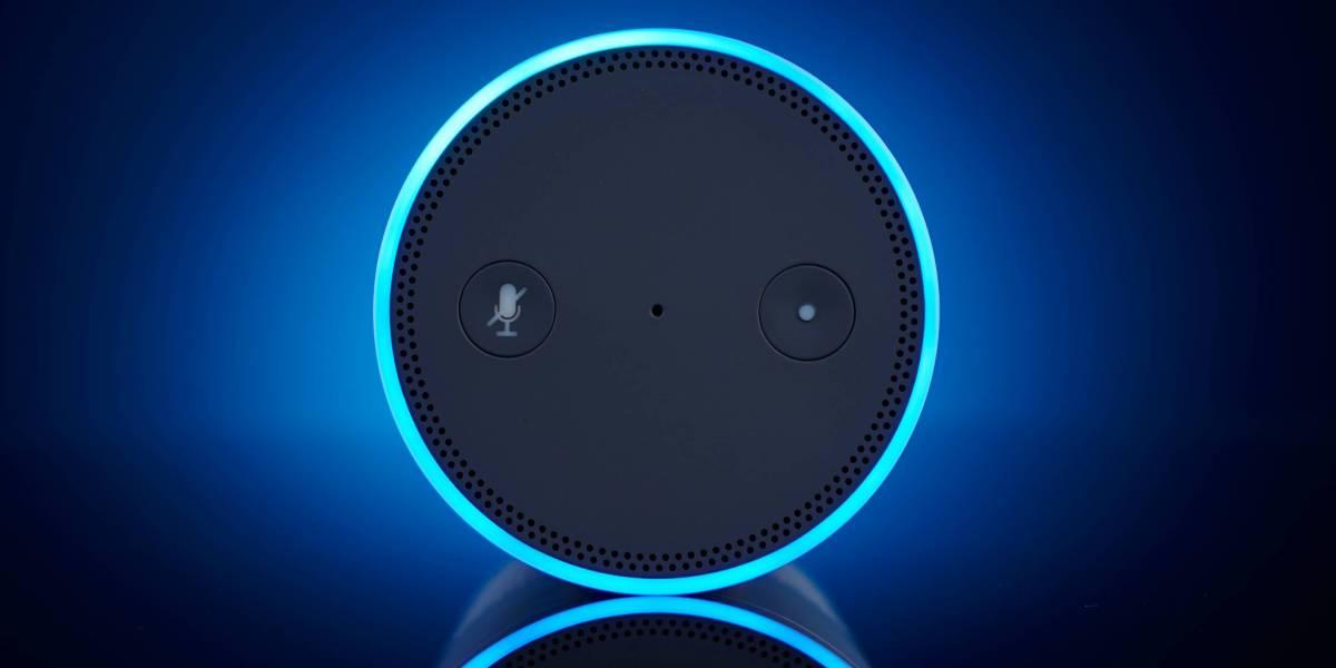 Alexa, I've Got a Bad Feeling About Amazon's Emotion-Detecting Wearable