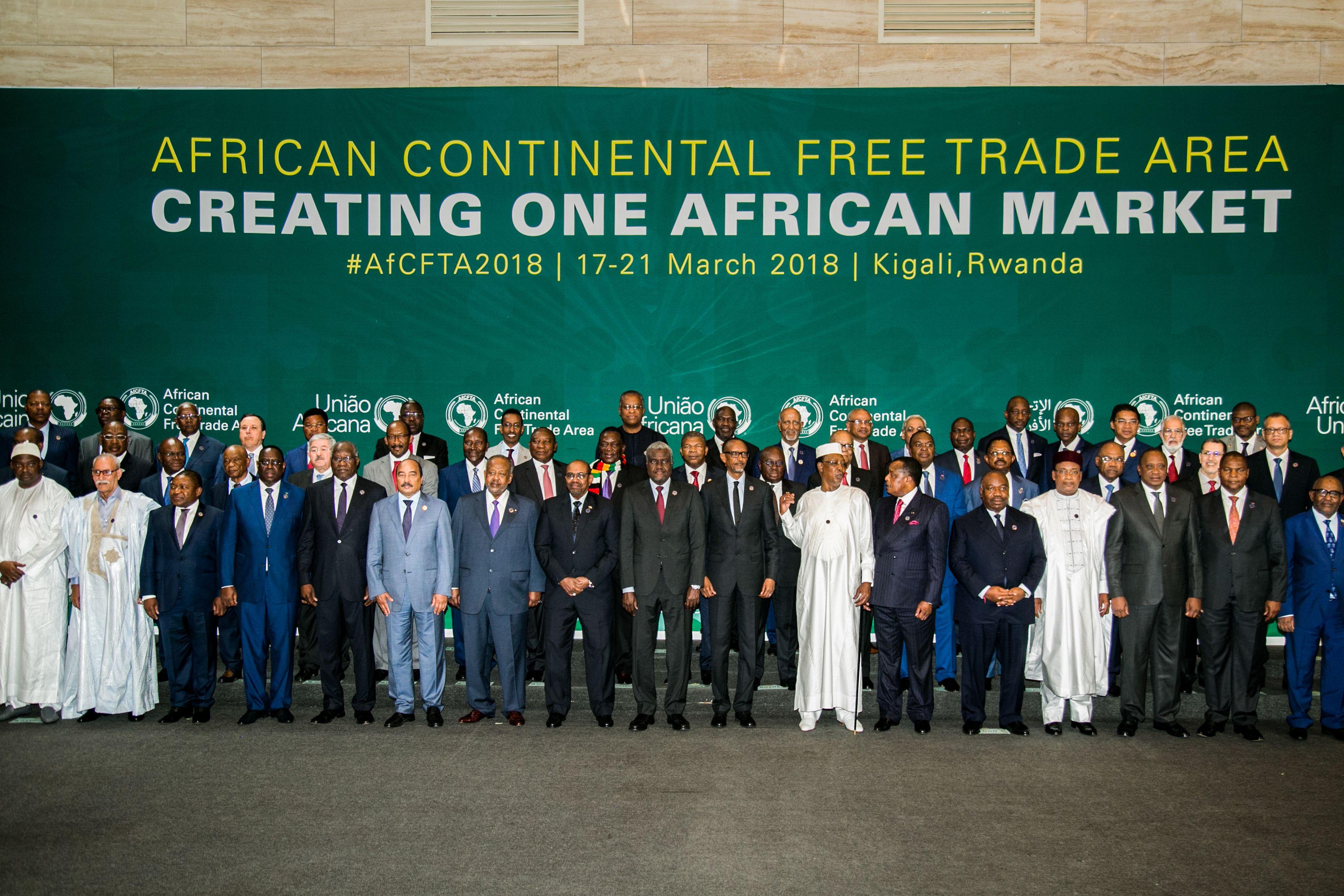 RWANDA-AU-ECONOMY