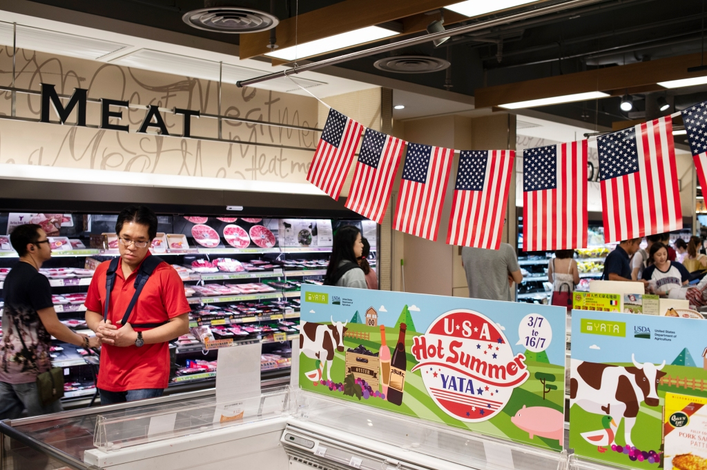 What's Open, Closed on Memorial Day 2019: Stores, Banks, Mail | Fortune