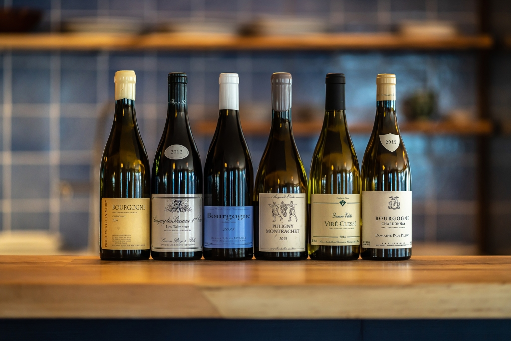 Niche-Niche- bottles 03