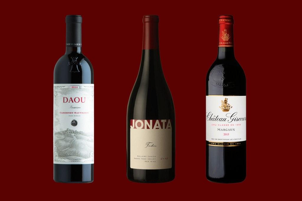 SOM06.19-Wine Bottle Sidebar