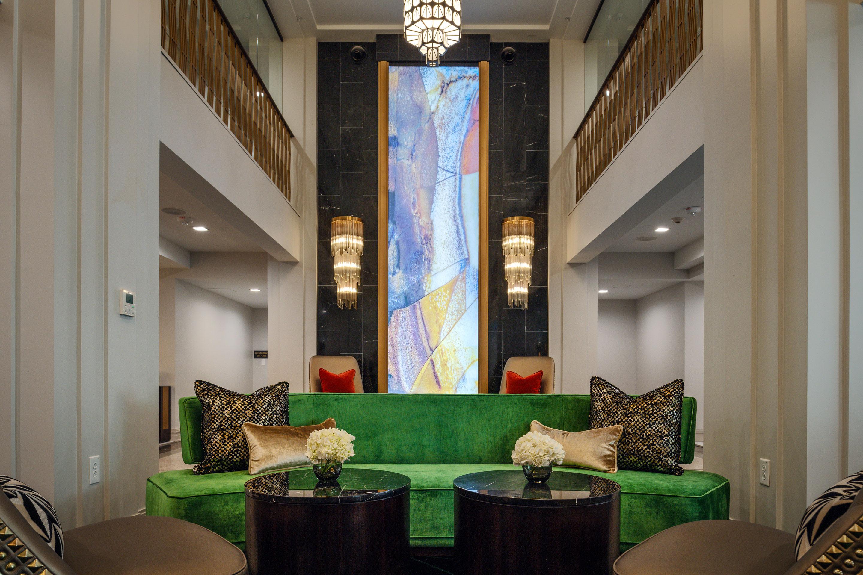 Tulsa-Club-Lobby