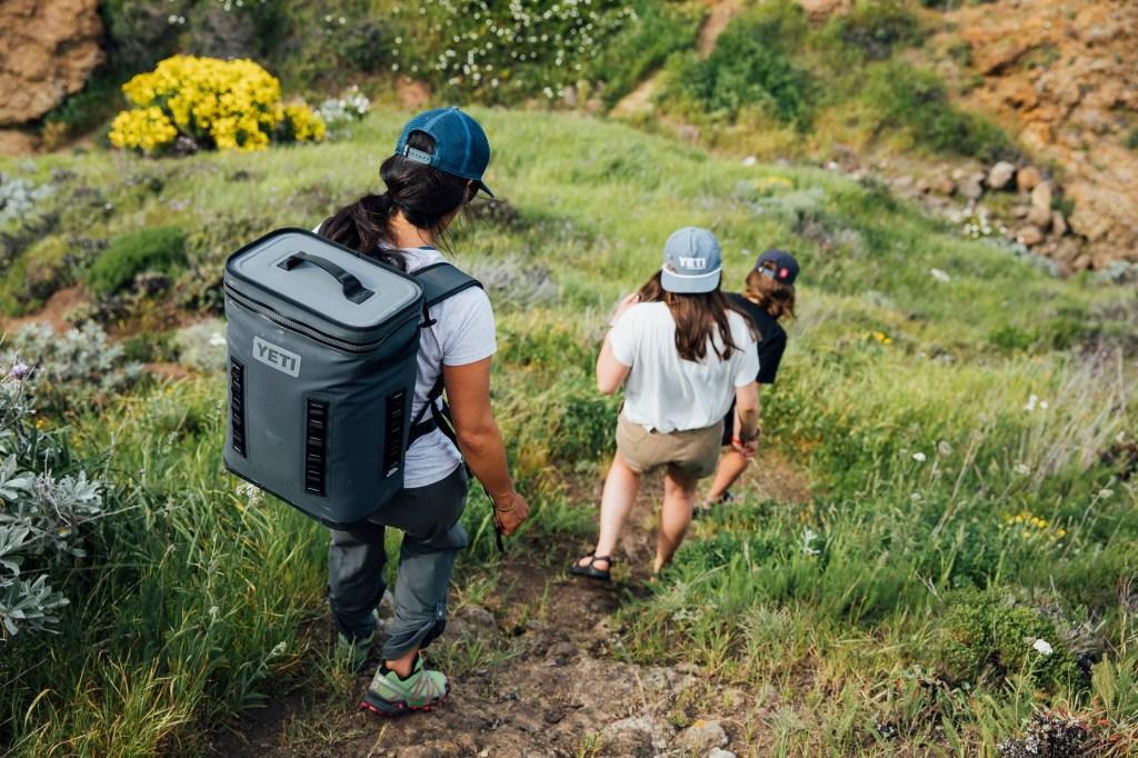 J2 Ranch, Chris Malloy. Santa Cruz Island with Hilary Hurcheson.