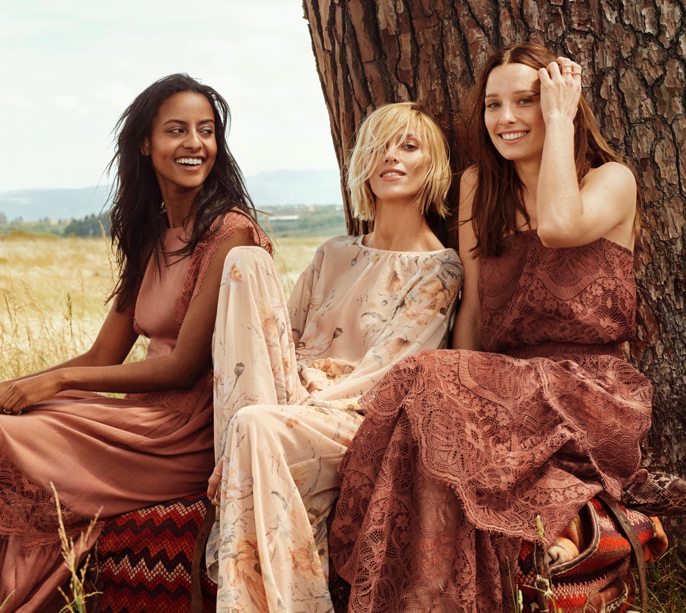 Swedish global fast-fashion retailer H&M's claims of sustainability for its Conscious collection are being questioned by Norway's government as misleading.