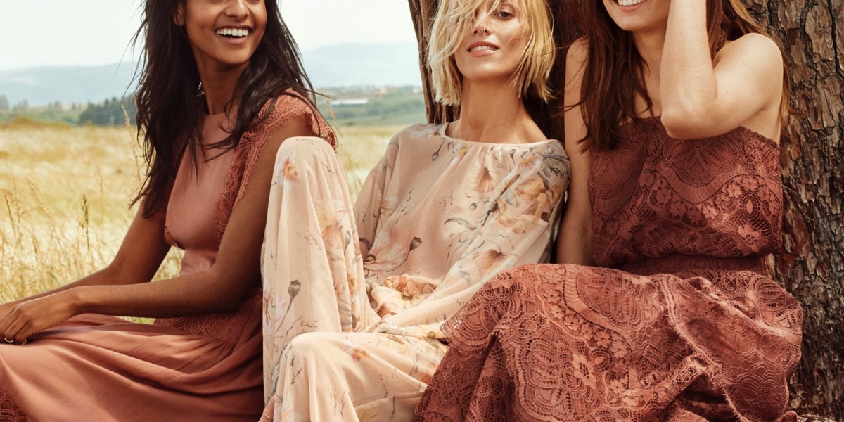 H&M Makes a Sustainable Fashion Miscue in Norway
