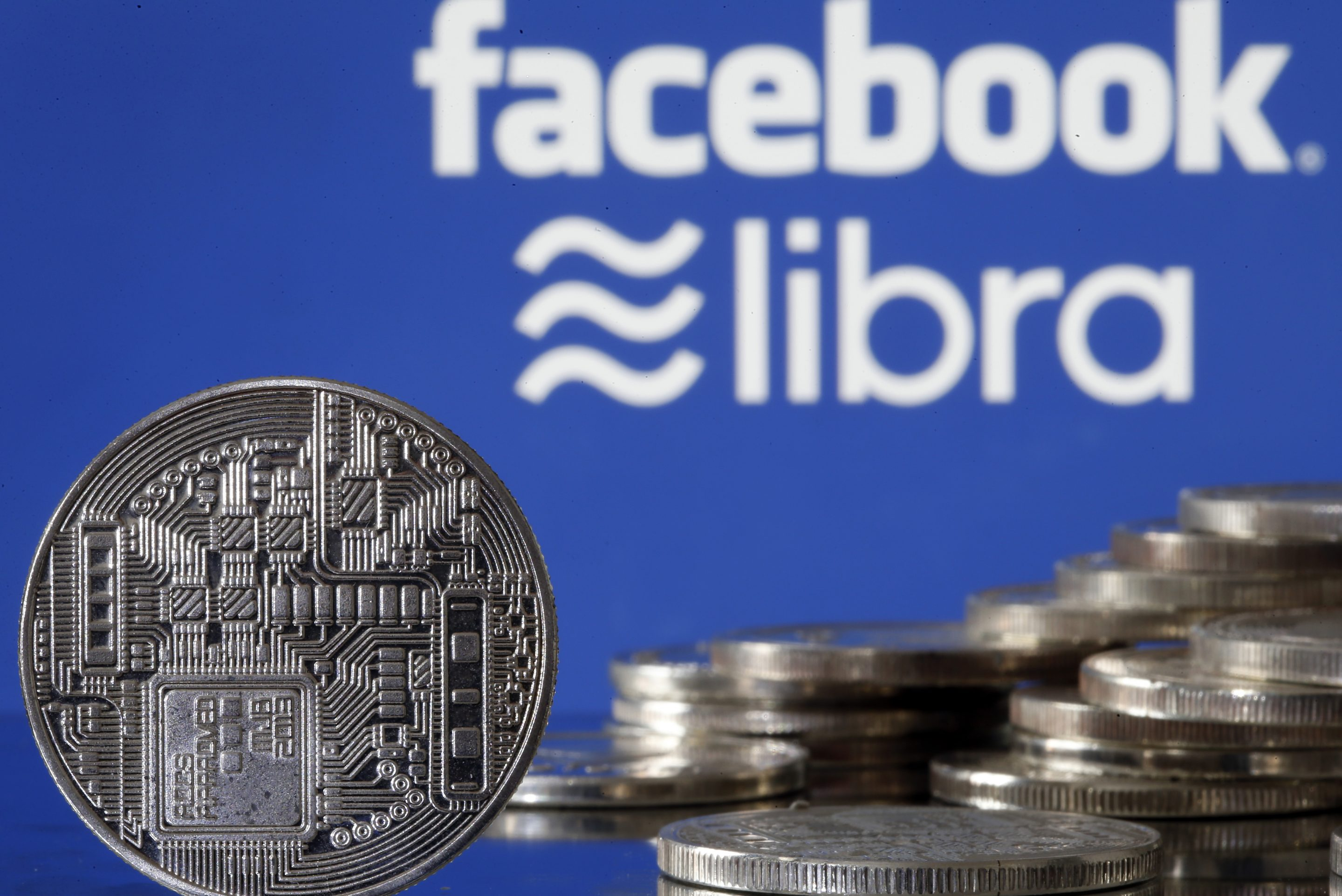 Will Facebook's Libra Become the Go-To Payment System Where