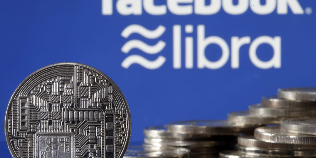 Will Facebook's Libra Become the Go-To Payment System Where Banks Fall Short?