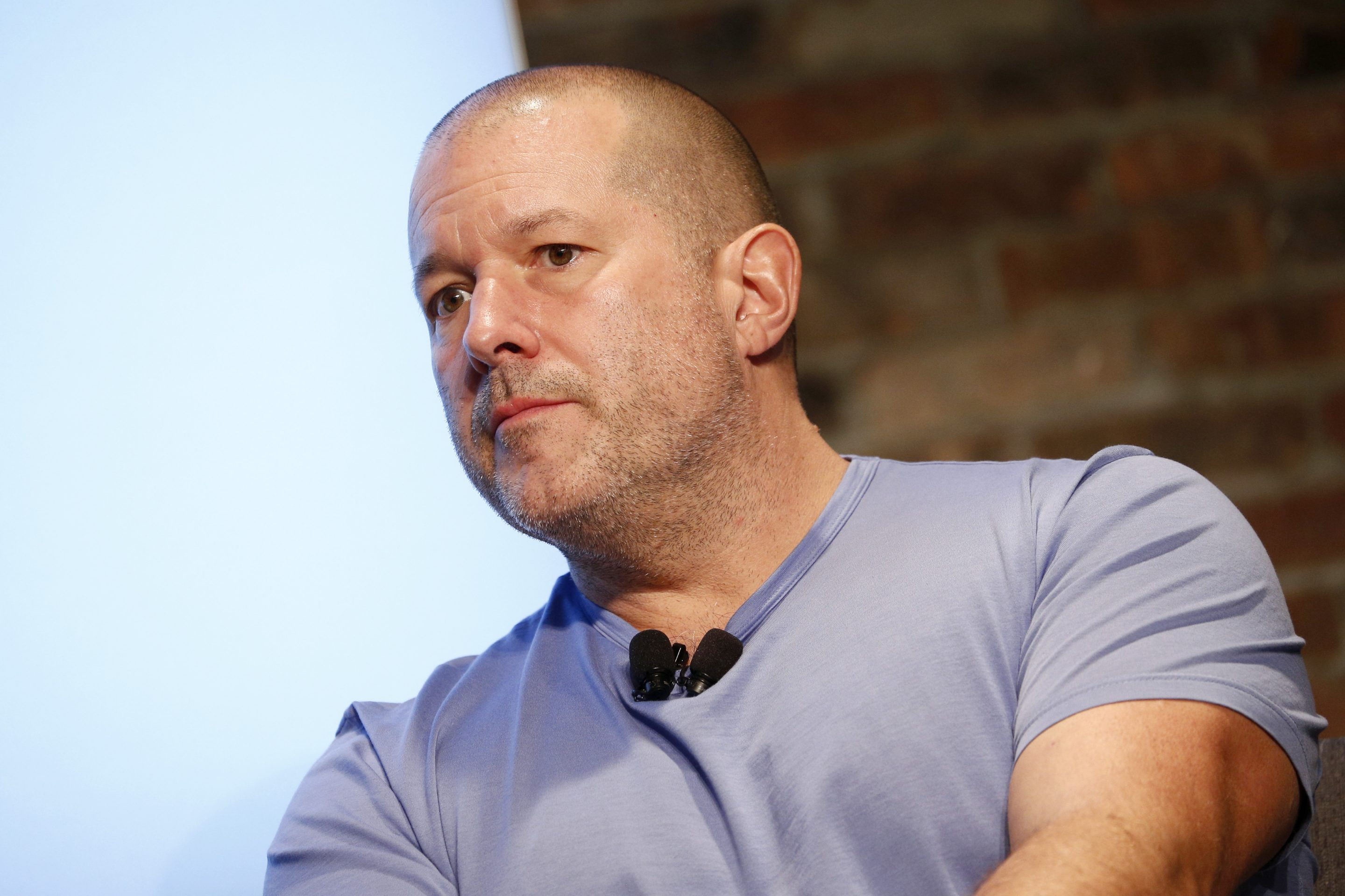 Jony Ive, Apple's chief design officer and the creative force behind the iMac, iPod, and iPhone, has announced he is leaving Apple.