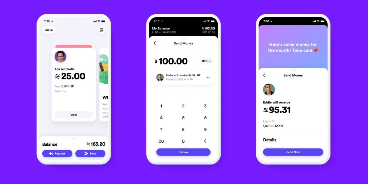 Facebook's Project Libra: 5 Things to Know About the Cryptocurrency