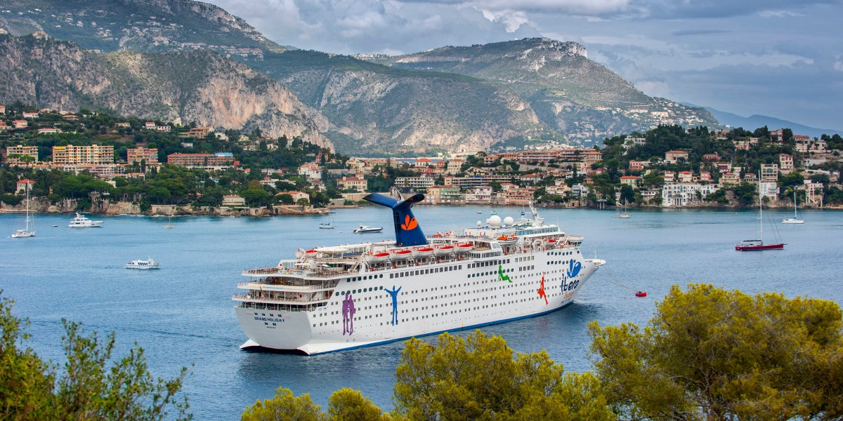 Carnival Cruises: Europe Woes Weigh on Company's Stock | Fortune