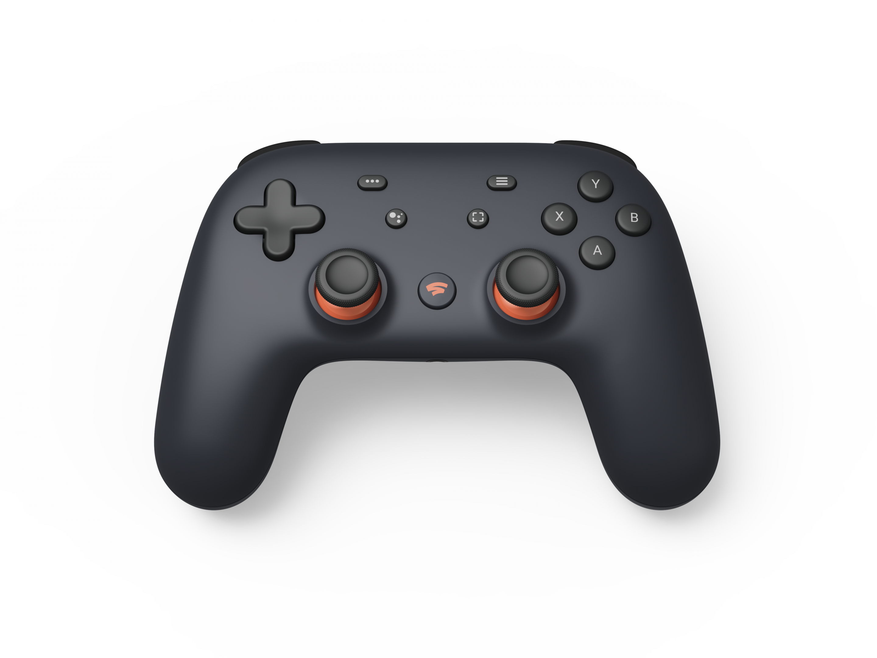 Google Stadia To Launch With Top Video Game Publishers Fortune