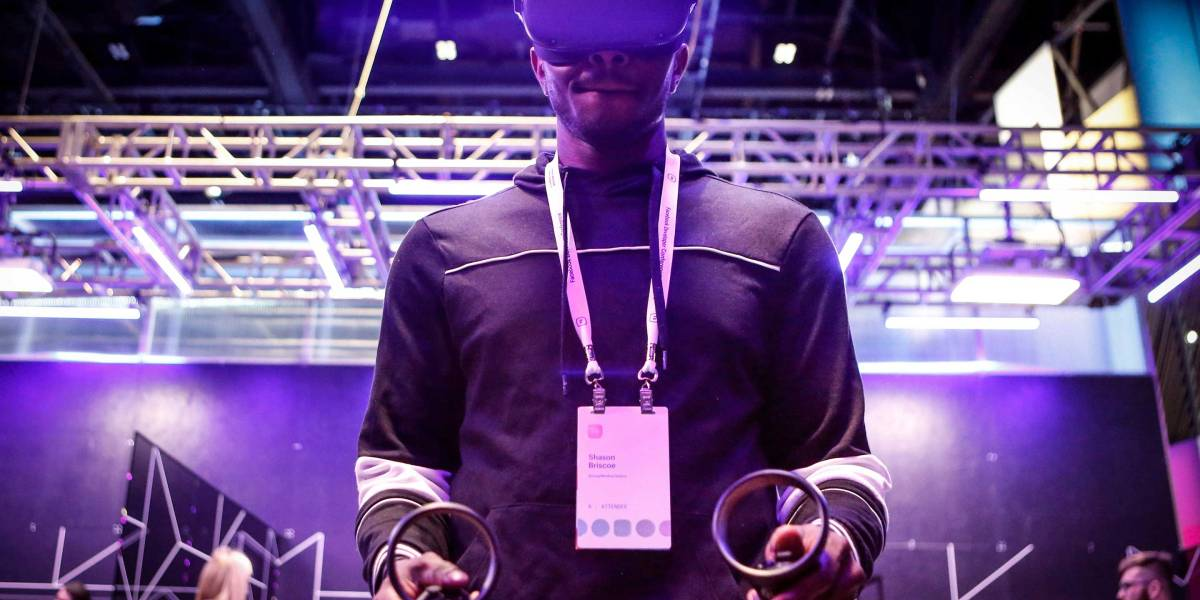 Follow the Money for the Truth About Tech, From Valuations to VR
