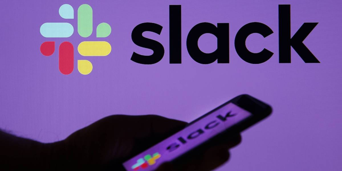 Who's Getting Rich From Slack's Direct Listing: Term Sheet