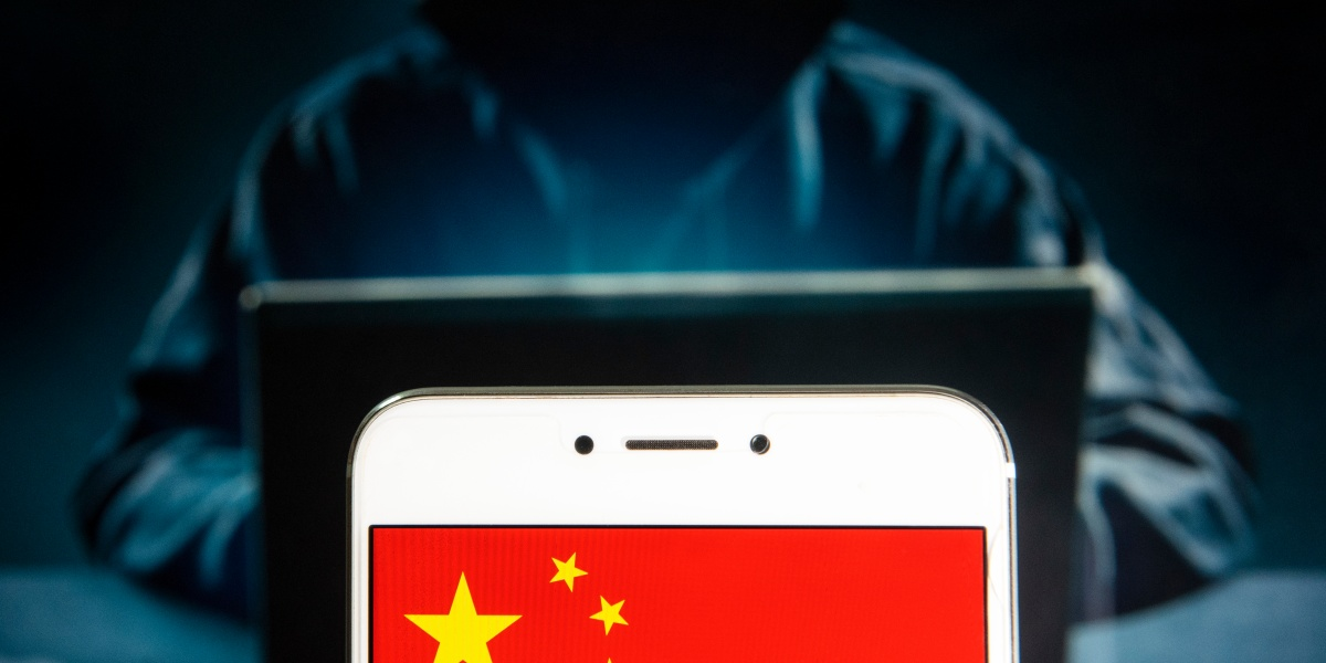 Chinese Hackers Infiltrated Eight Major Tech Providers For Years With 'Devastating' Impact: Report