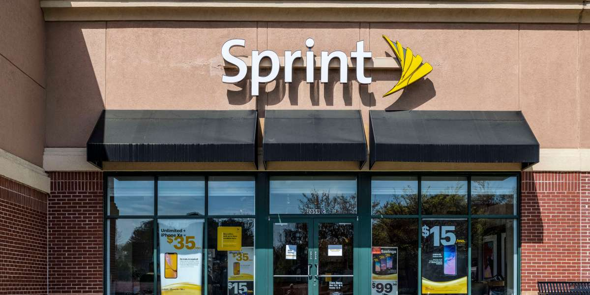 'Fewer Choices, Higher Prices': Here's What Spurred 10 States to Try and Stop the Sprint T-Mobile Merger