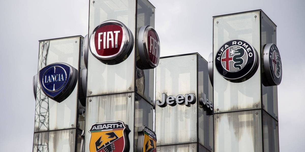 It's Not Up to Renault Anymore. Fiat Chrysler Just Withdrew Its Merger Offer