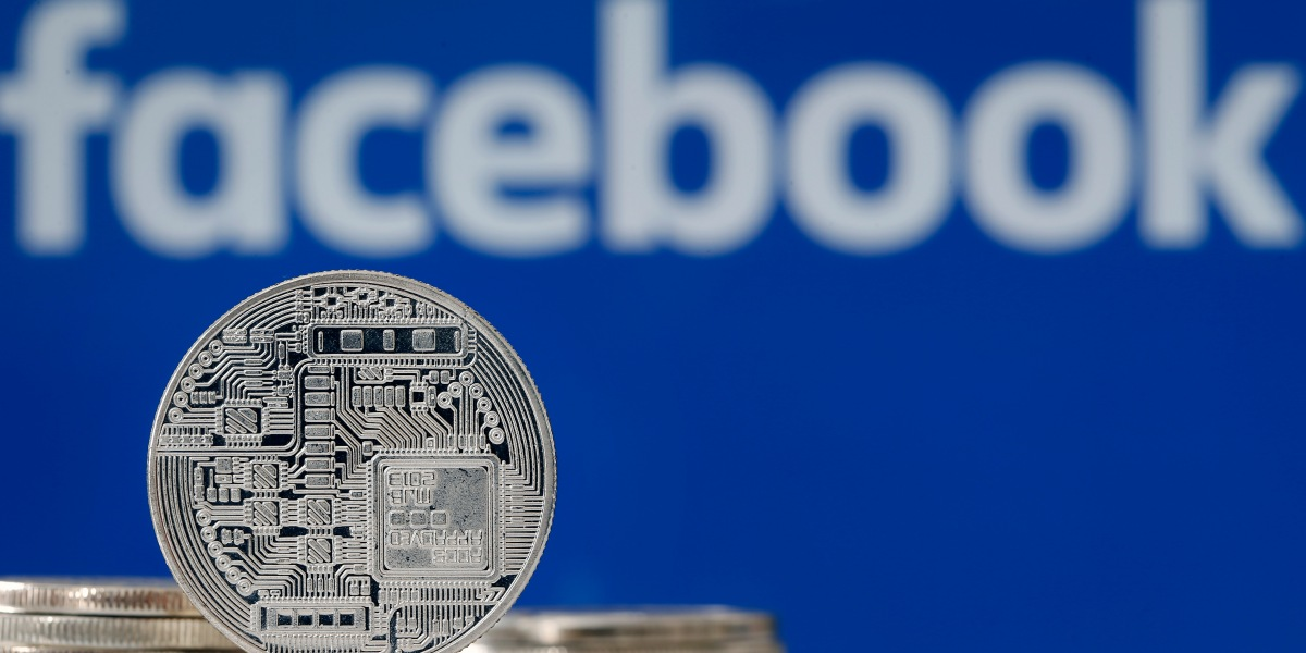 Facebook's Cryptocurrency Ambitions Provoke Heated Debate—The Ledger