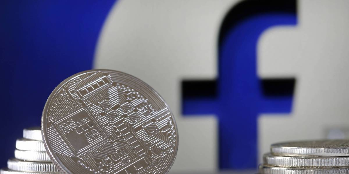 Tala CEO: How Facebook's Libra Cryptocurrency Can Help Companies Scale