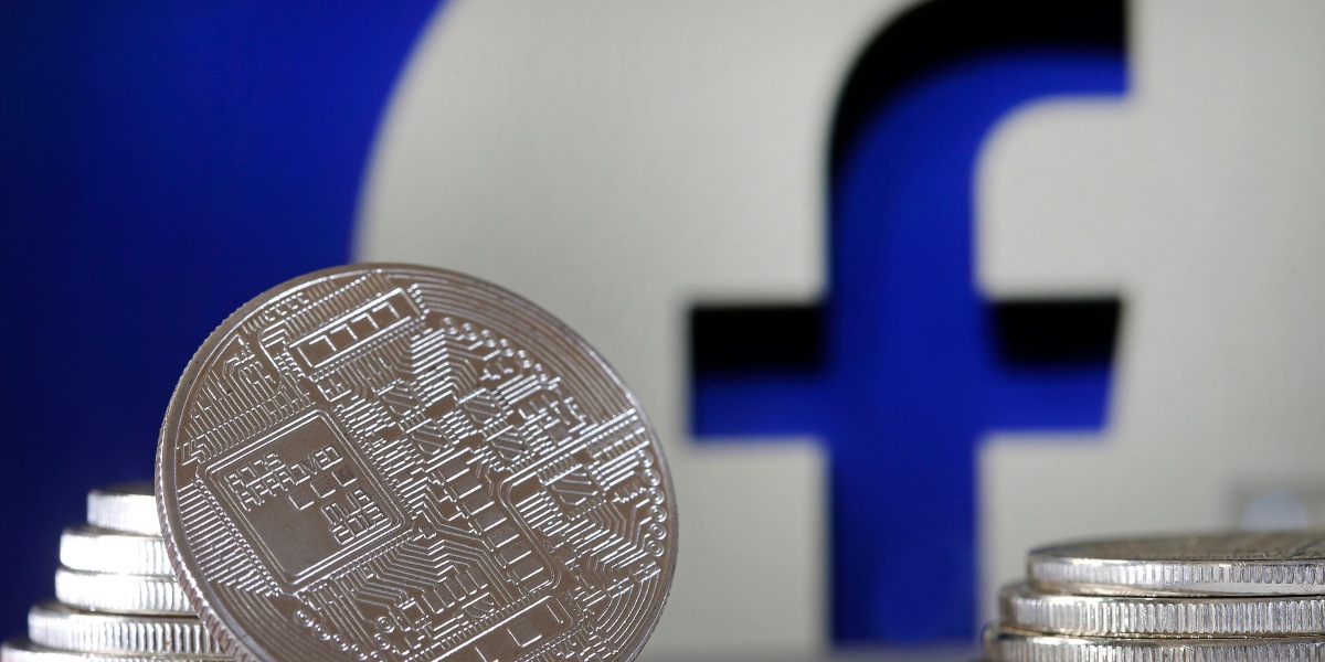 How Facebook's Libra Will Turbo-Charge Its Ad Empire