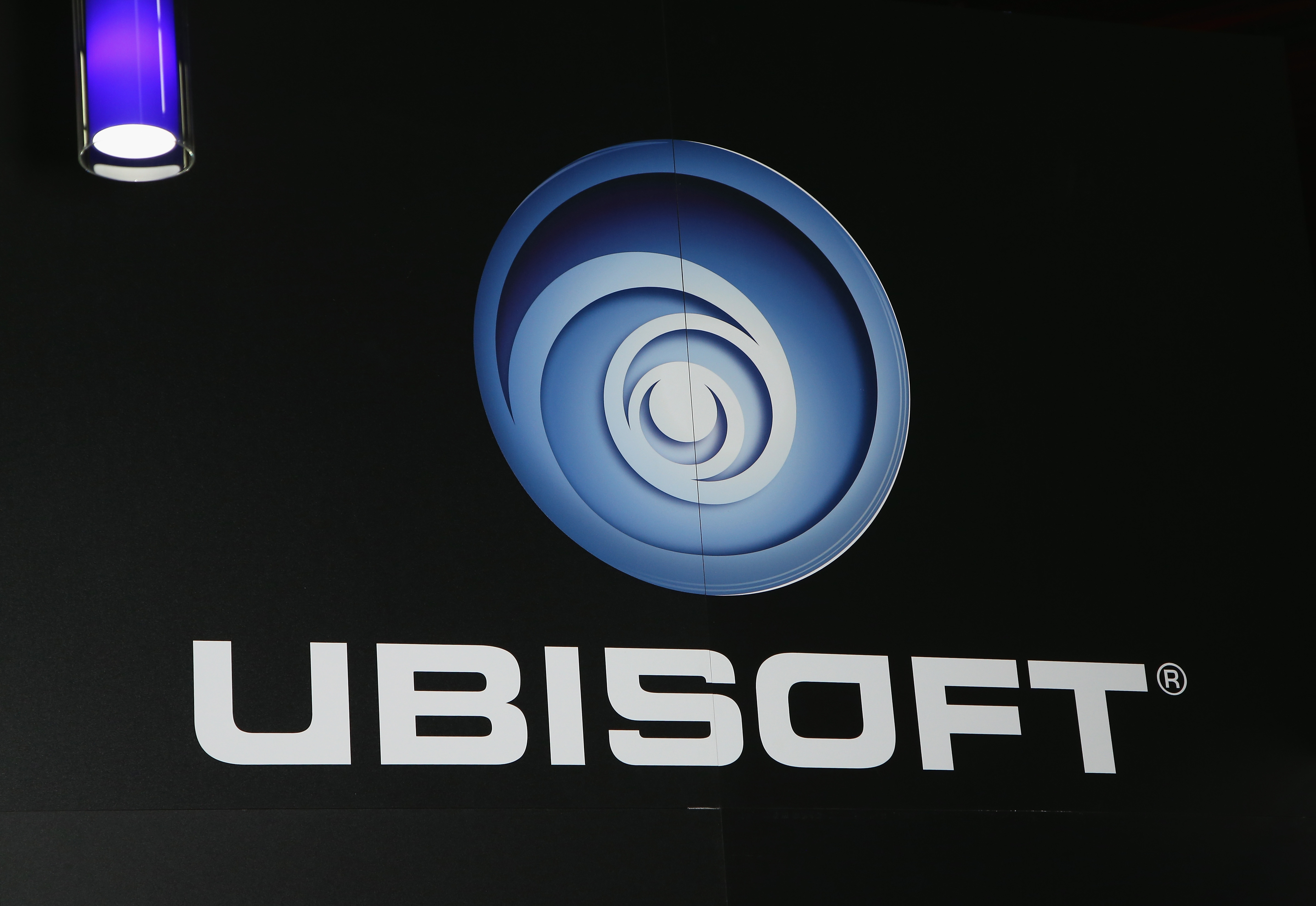 Ubisoft Launches Uplay+, a Subscription Gaming Service | Fortune