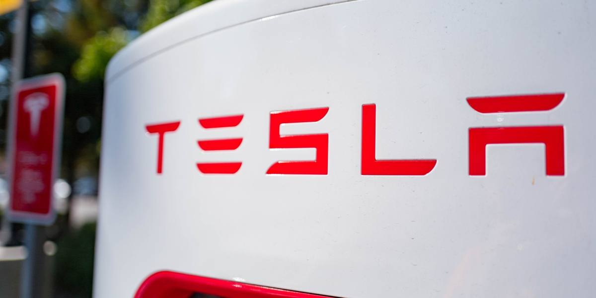 Tesla's Secret Source of Cash Has Finally Been Revealed