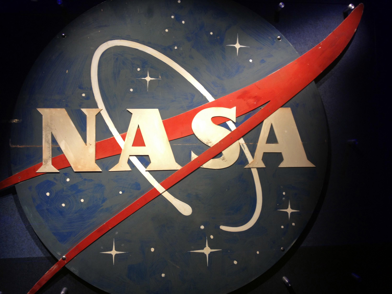 nasa-logo-space-tourism