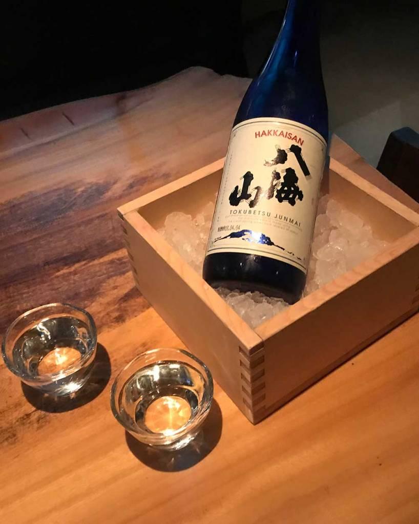 Hakkaisan-Brewery-05