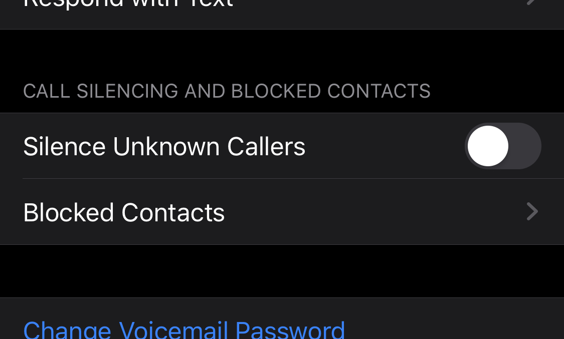 iOS 13 Beta: 5 Features That Improve Privacy on the iPhone
