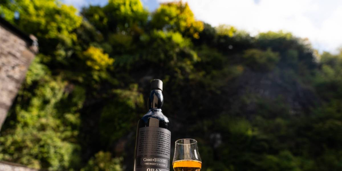 The 6 Most Interesting New Whiskies You Should Be Drinking Right Now
